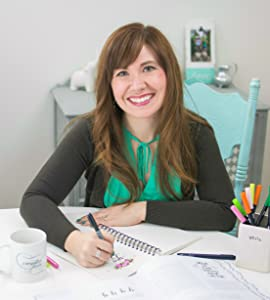 Amy Latta