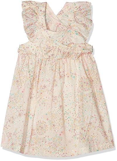 Gocco Vestido Para Niñas