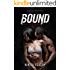 Bound by Blood (Fire & Vice Book 6)