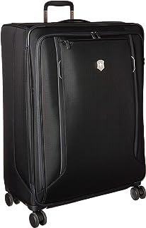 20b41cd82 Victorinox Werks Traveler 6.0 Extra-Large Softside Checked Spinner Luggage