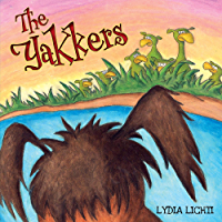 The Yakkers