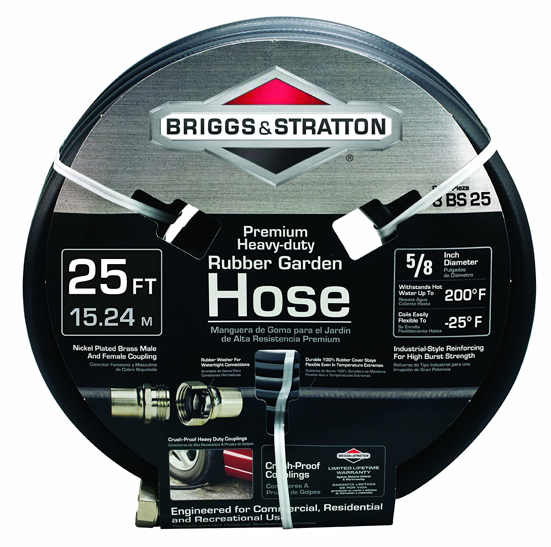 Amazoncom Briggs and Stratton 8BS50 50Foot Premium HeavyDuty