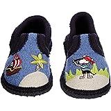 Beck  Pirat,  Pantofole bambino