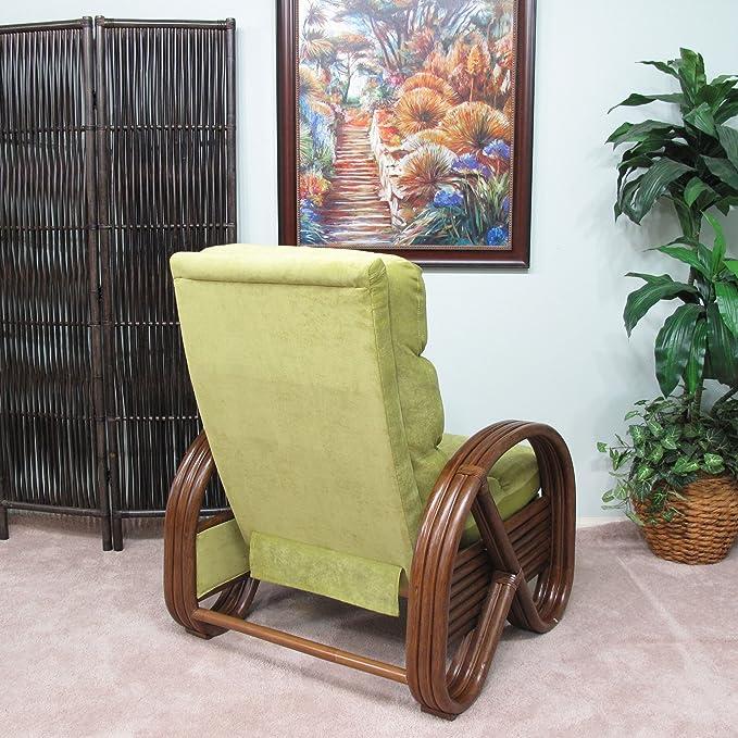 Amazon.com: Urban muebles de diseño fabricado en Estados ...