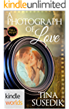 Hell Yeah!: A Photograph of Love (Kindle Worlds)