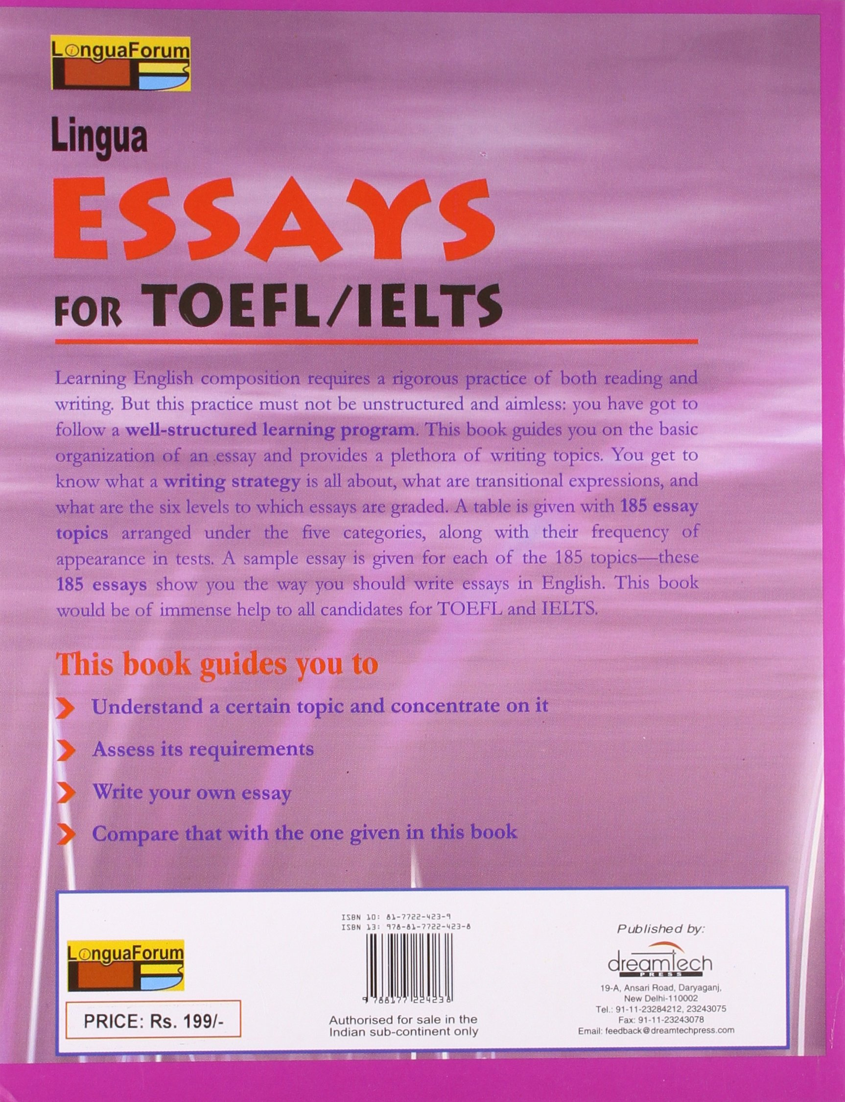 essayforum ielts Check out ielts writing actual tests from june to december, 2016 in canada, india, australia, uk, philippines, us, bangladesh, singapore, hong kong, vietnam.