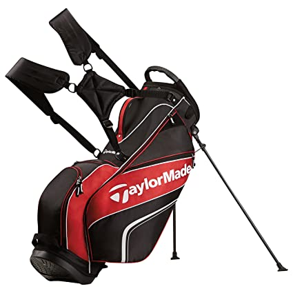 00798261ae0f Amazon.com   TaylorMade 2016 4.0 Pro Stand Bag New