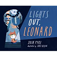 Lights Out, Leonard