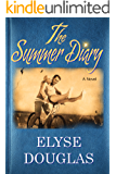 The Summer Diary