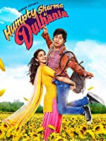 mere brother ki dulhan full movie download mp4 filmywap