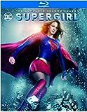 Supergirl: Season 2 (Blu-Ray)