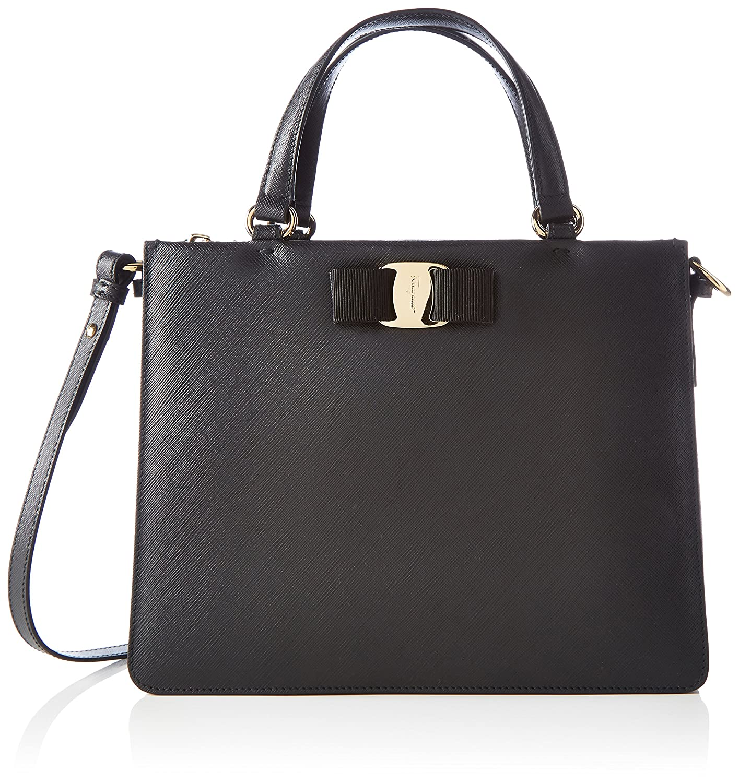 Salvatore Ferragamo Women's 21-e2980590743 Handbag