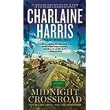Midnight Crossroad (A Novel of Midnight, Texas)