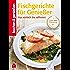 K&G - Fischgerichte für Genießer: Von einfach bis raffiniert (kochen & genießen)