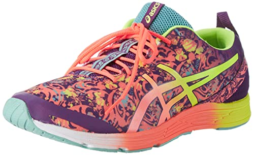a8596529931 ASICS Gel-Hyper 2 Tri Running Shoes - 7 Blue  Amazon.co.uk  Shoes   Bags