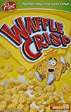Amazon.com: Post Oreo O'S Cereal with Marshmallow Bits, 15