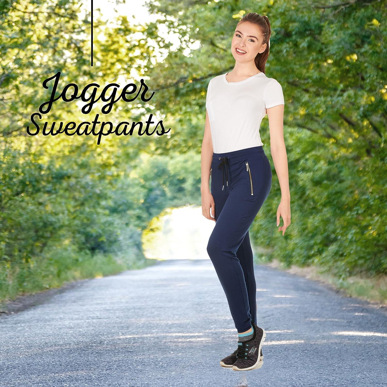 X America Joggers for Women Cute Sweatpants for Women Womens Sweatpants with Pockets