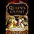 Queen's Gambit: A Novel (Katherine Parr)
