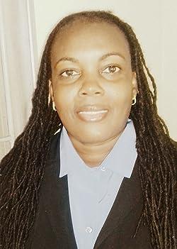 Ms. Janette B. Fuller