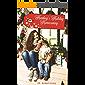 Humbug's Holiday Homecoming: A Romantic Holiday Novella (Homecomings Book 1)