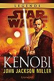 Star Wars™ Kenobi