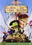 The Muppets: Muppet Treasure Island (Version française)