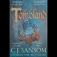 Tombland (The Shardlake series) (English Edition)