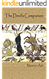 The Devil's Companion