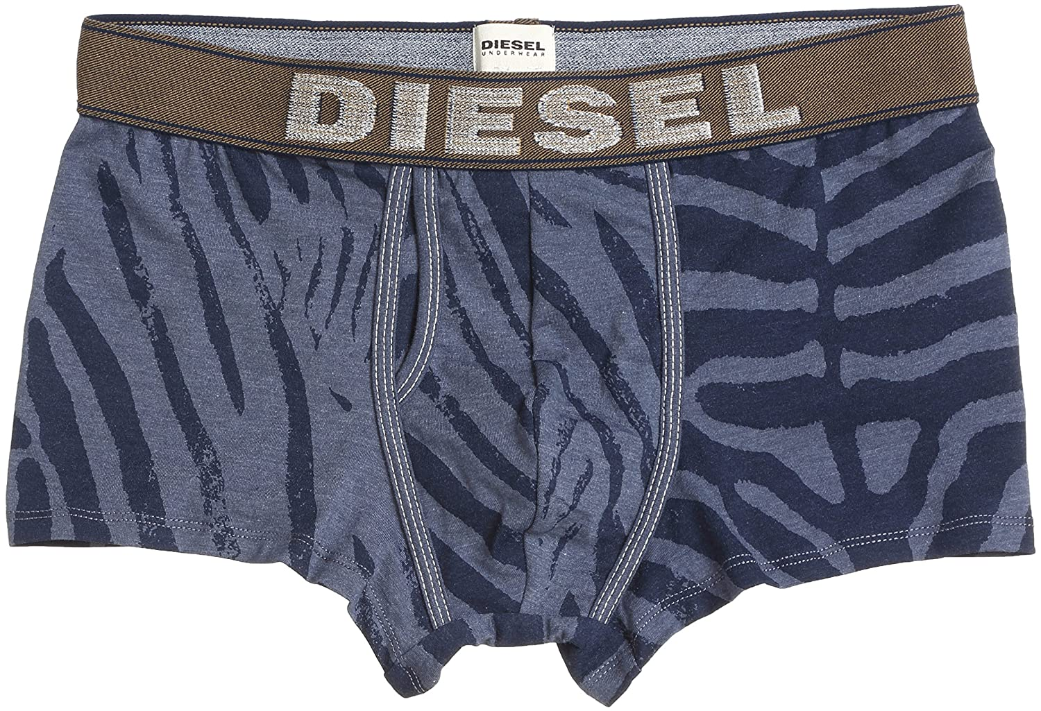 DIESEL men's trunk