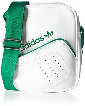 6a88ec38e5 adidas Perforated Mini Bag