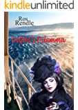 Delphi's Dilemma (The Strong Sisters Book 2)