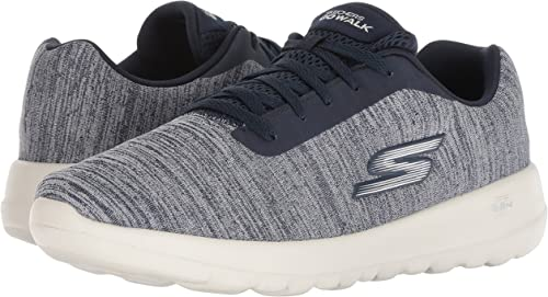 Skechers Go Walk Joy-15633, Tenis para Mujer: Amazon.es: Zapatos y complementos
