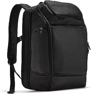 eBags Pro Weekender (Black)