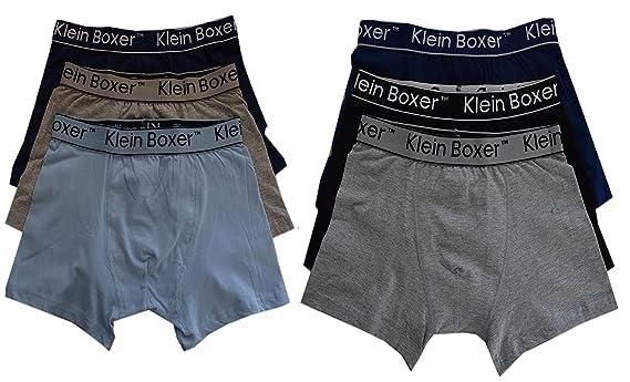 Pantaloncini Da Bagno Ragazzo : Pezzi ragazzi boxer misto ragazzo mutande boxers intimo