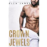 Crown Jewels: A Standalone Off-Limits Romance (Off-Limits Romance Collection) (English Edition)