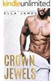 Crown Jewels: A Standalone Off-Limits Romance
