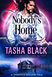 Nobody's Home: A Tarker's Hollow Tale (Tales from Tarker's Hollow Book 5)