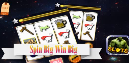 live casino william hill app