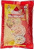 Bambino Vermicelli Pouch, 400g