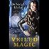 Veiled Magic