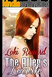 The Alien's Leash