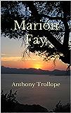 Marion Fay (English Edition)