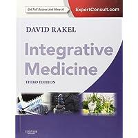 Integrative Medicine: Expert Consult Premium Edition - Enhanced Online Features and Print