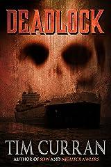 Deadlock Kindle Edition