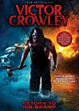 Victor Crowley [Import]