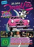 30 Jahre Formel Eins (Die Jubiläumsedition) [3 DVDs]
