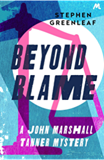 Fatal obsession john marshall tanner investigation 4 john beyond blame john marshall tanner investigation 5 john marshall tanner mysteries fandeluxe Ebook collections