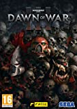Warhammer 40,000 Dawn of War III Collector's Edition (PC CD)