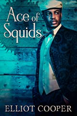 Ace of Squids Kindle Edition