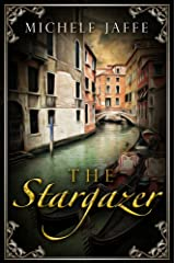 The Stargazer: The Arboretti Family Saga - Book One Kindle Edition